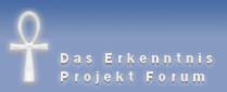 © Erkenntnis - Projekt